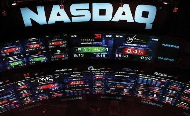 Nasdaq 5th Letter Stock Symbol Codes
